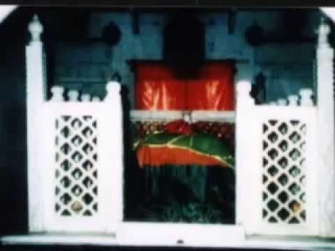 Main Jis Ki Karta Hoon Tilawat Qawwali Haider Hassan Youtube