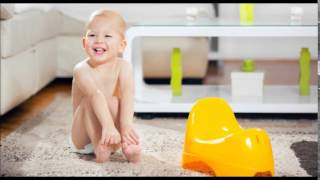 When to Start Potty Training Boys