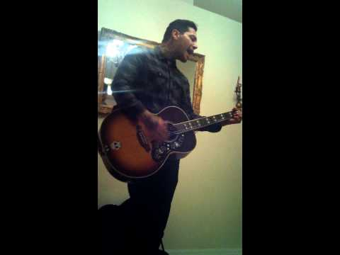 MXPX - My Life Story Acoustic