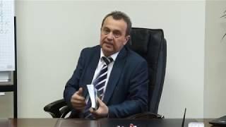 метод Тойча Тренинг курс РОСТ СОЗНАНИЯ метод Тойча Геннадий Гура