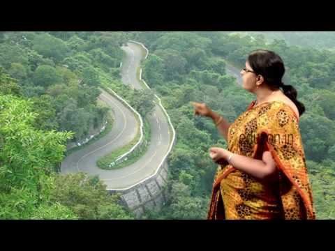 Importance Of Transport System || 7th Class Social Studies