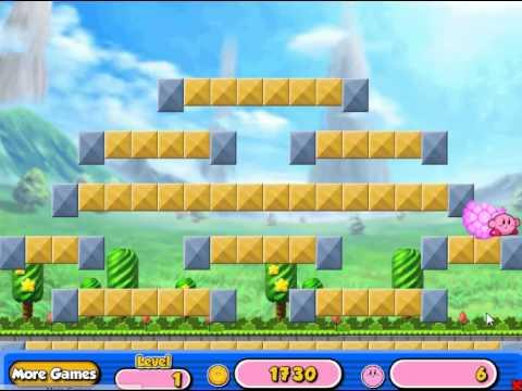 игры бродилки приключения играть онлайн. игры бродилки приключения играть онлайн