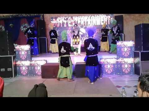 boyz entertainer 9876700771