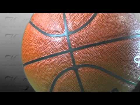 Sam Jones - Boston Celtics - Official NBA 50 Autographed Basketball