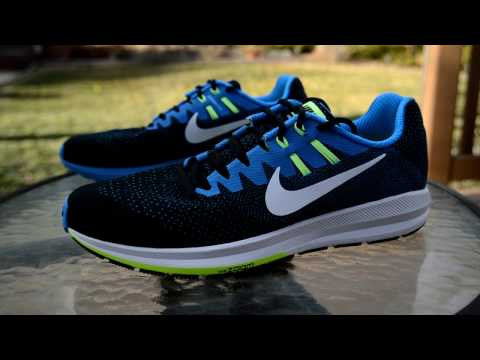 nike-air-zoom-structure-20-review