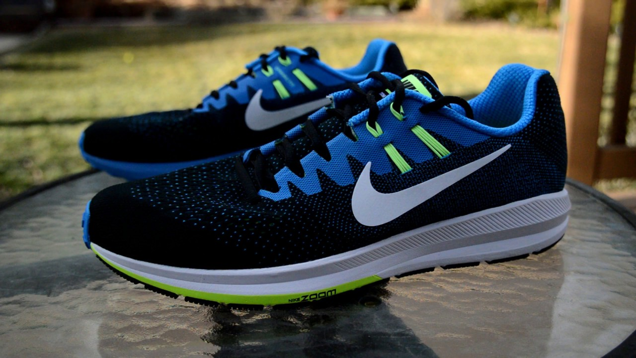 e ShopSmart Rakuten Global Market: US model Nike Air Zoom 90 IT
