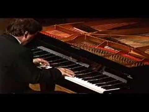 Oleg Marshev plays Liszt Dante-Sonata part2