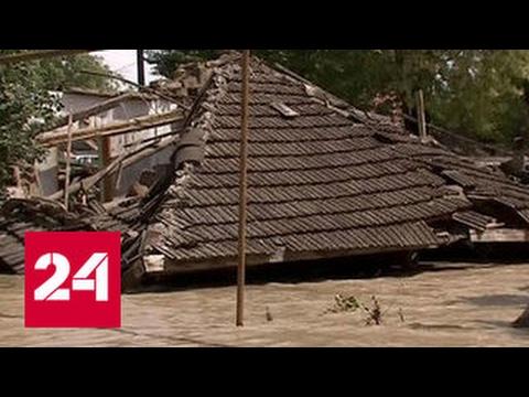 Знакомства в Ставропольском крае - Знакомства и общение