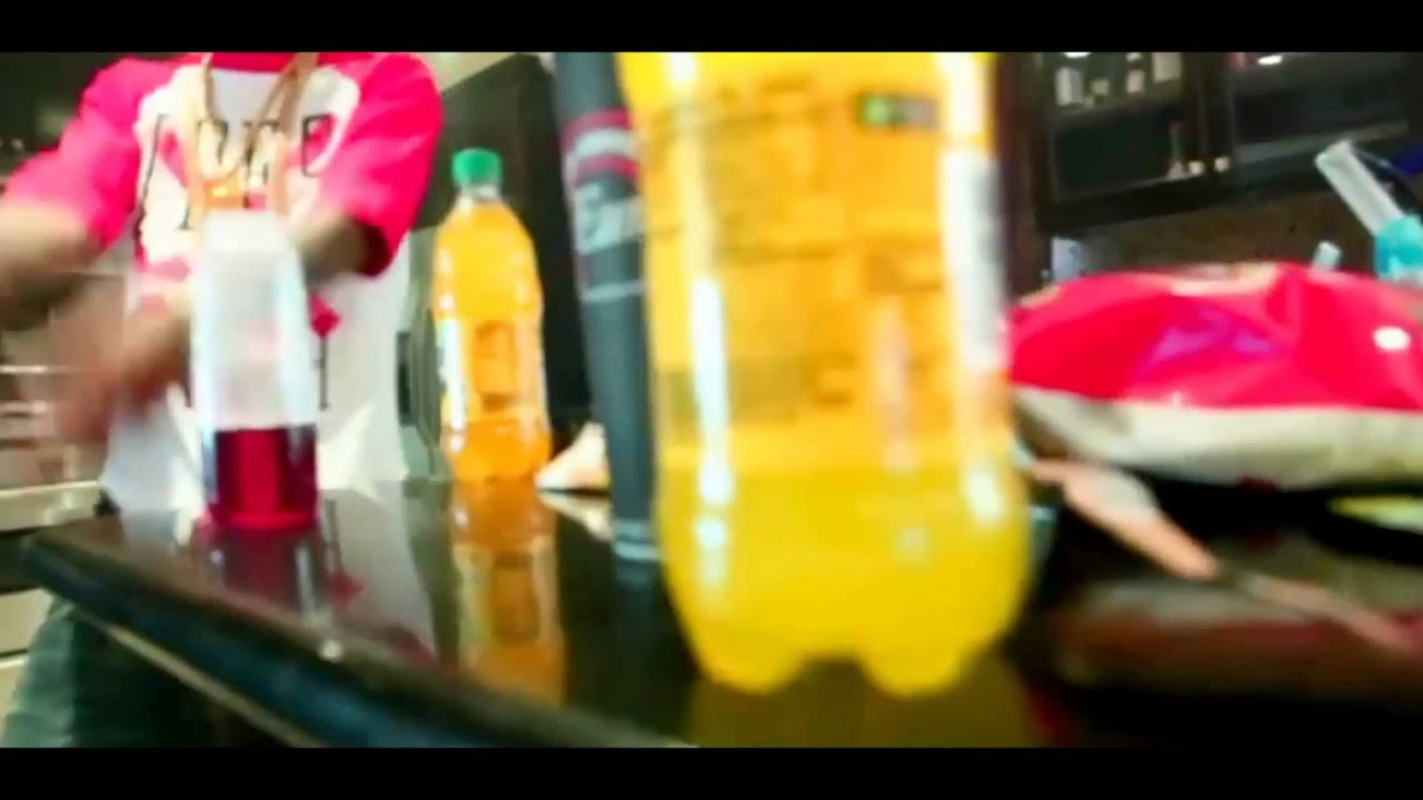 Download Soulja Boy A Good Day [OFFICIAL VIDEO]