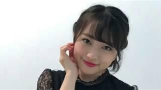 FLASHスペシャル2018盛夏号 8月18日発売!!