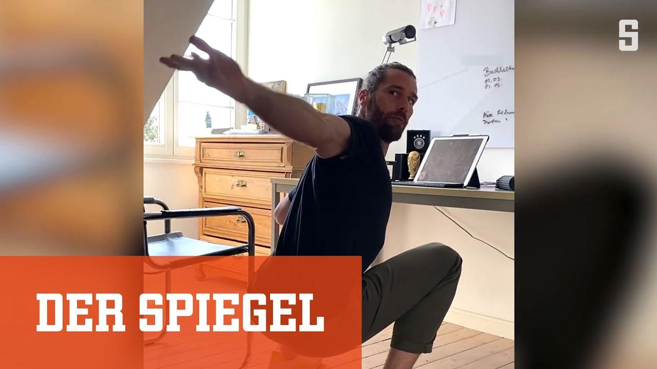 FuГџball Tipps Von Profis