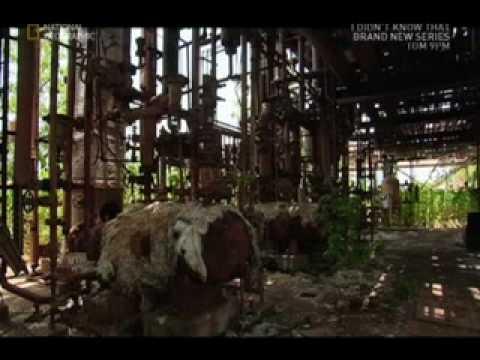 bhopal-gas-tragedy-documentry-part-i