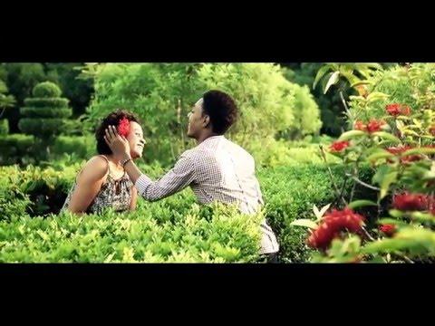 Pasca - Je me souviens (Official Video)