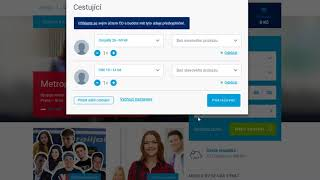 Как купить электронный ж/д билет по Чехии и др. странам Евросоюза(, 2017-11-13T21:21:10.000Z)