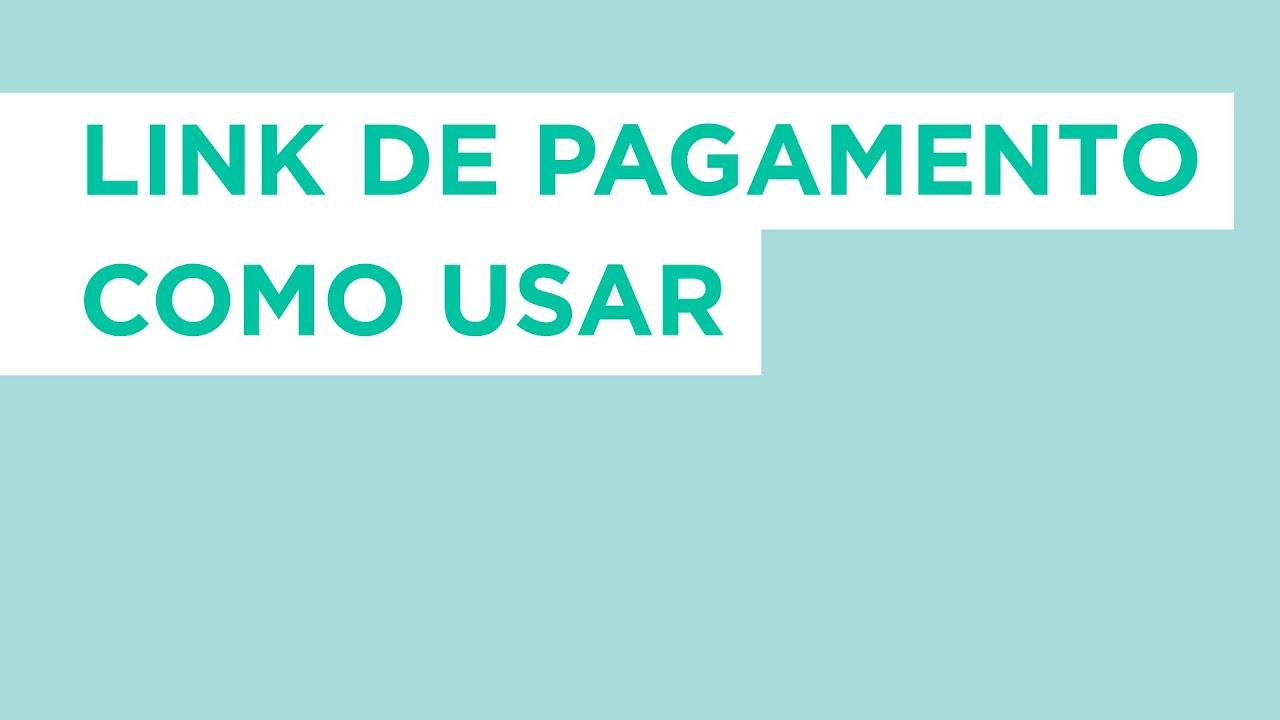 d2bd6b19d Link de Pagamento do PagSeguro para vender pelas redes sociais - O ...