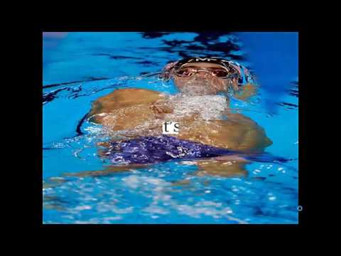 ***Michael Phelps's 13th Individual Gold Breaks an Ancient Record | Michael Phelps***