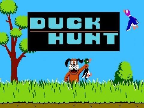 One Duck Spielen