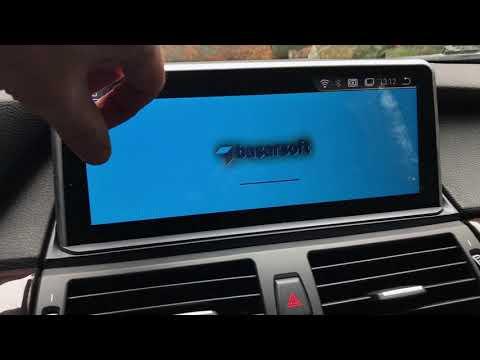 Repeat BMW X5 X40d - 8 8