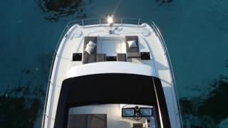 Power Catamaran for Sale in Australia - Multihull Solutions