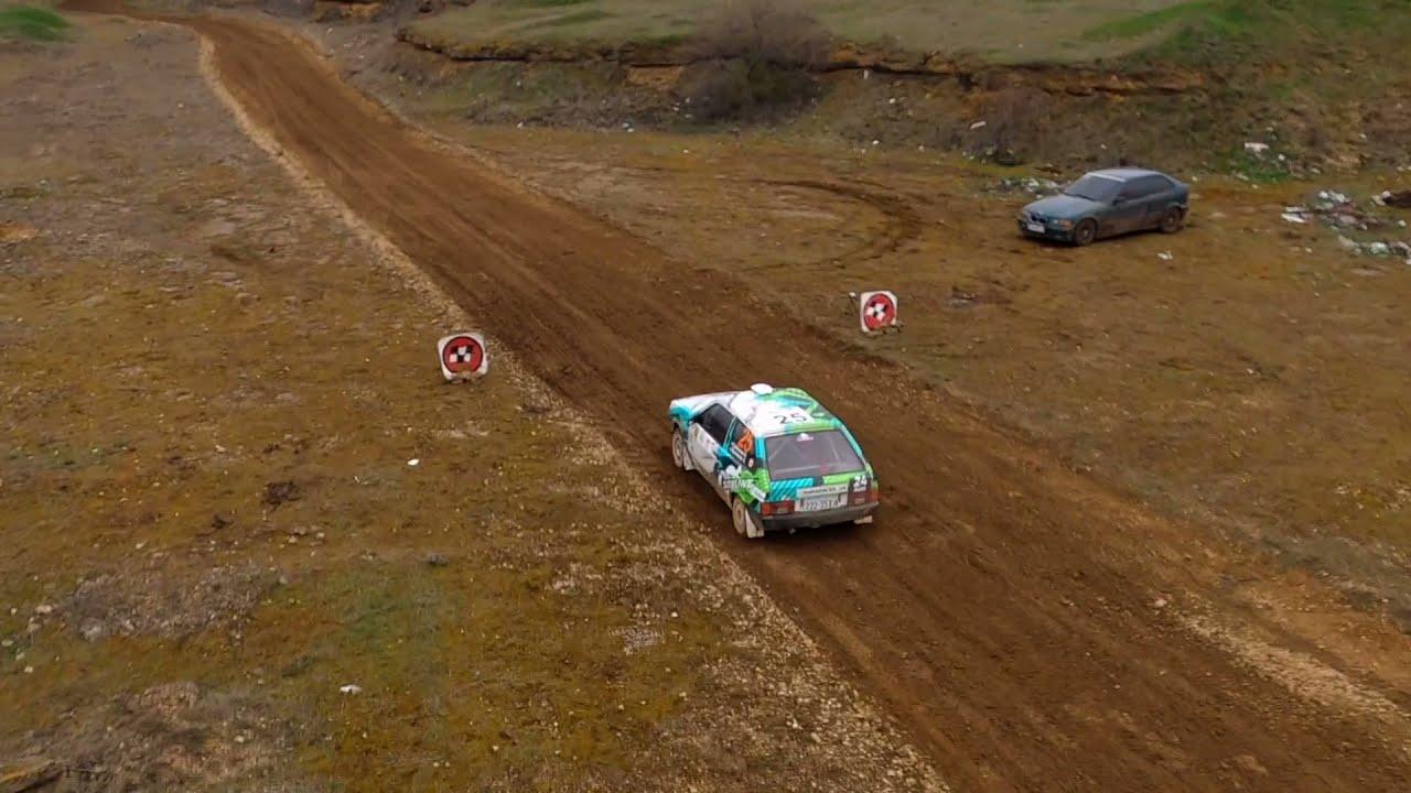 Kherson Rally 2021. @mamaracer_ua