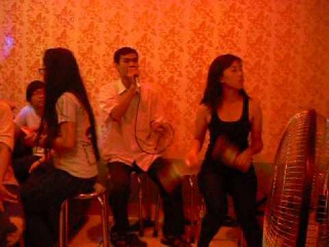 Karaoke C2 Part 4