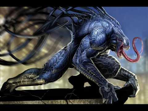 883 - Hanno ucciso l'uomo ragno