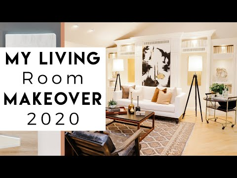 interior-design-|-my-living-room-makeover-2020
