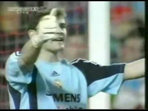 Tribute to Iker Casillas - Best saves