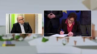 Maciej Chudkiewicz: PiS chce silniejszej Polski podmiotowo