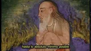 Gnosis - The Tathagata (Buddha)