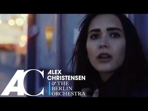 alex-christensen-&-the-berlin-orchestra---redemption-feat.-asja-ahatovic