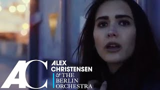 Alex Christensen & The Berlin Orchestra Ft. Asja Ahatovic - Redemption