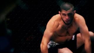 【UFC】さらなる高みへ・・・24勝無敗のハビブ・ヌルマゴメドフ