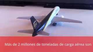 Video Herpa 524612 Boeing 757-200F UPS Airlines download MP3, 3GP, MP4, WEBM, AVI, FLV Juni 2018