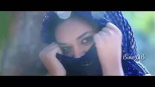 Pottu Vacha Ponnu Na... Rajini Murugan.. My Fav song...