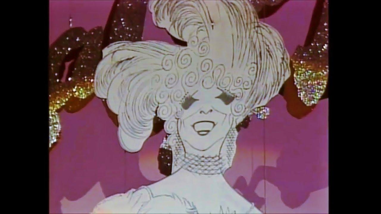 La Cage Aux Folles 1984 Tony Awards Youtube