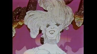 La Cage aux Folles 1984 Tony Awards