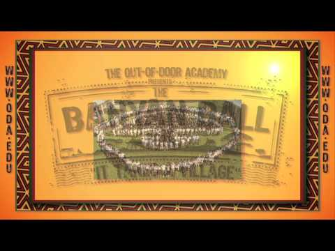 ODA Banyan Ball 2011 Preview
