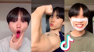The FUNNIEST And Most VIEWED Ox_Zung TikTok Compilation 2021| Ox_zung TikTok Compilation 2021