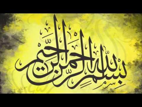 Download Lagu Haris J Surah Ar-Rahman