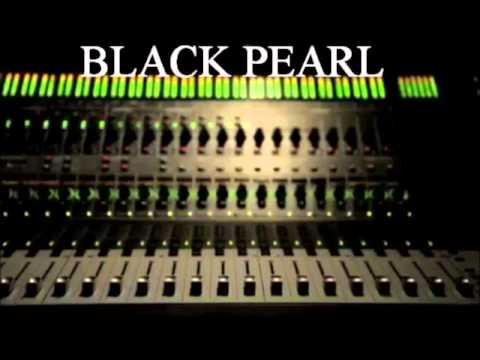 2PAC feat William Bell- I FORGOT TO BE YOUR LOVER prod by BLACKPEARLMUZIC.wmv
