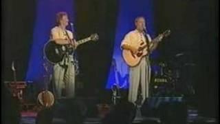 øystein sunde&halvdan sivertsen - skriver hverandres sanger. YouTube Videos