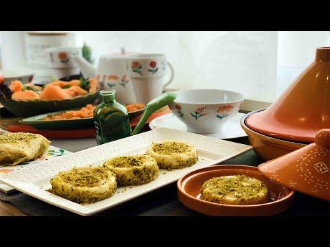 repas-ramadan-2020-chorba-vermicelles-et-pastilla-au-poulet