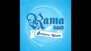 Gambar cover Rama Band - Bidadari