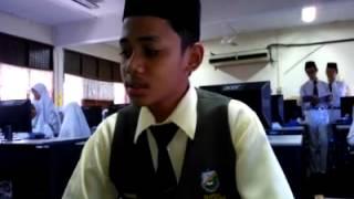 Hafazan Surah