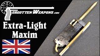 hiram-s-extra-light-maxim-gun