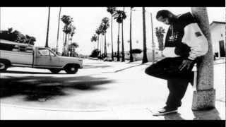 Warren G feat. Mr. Malik - What's Next