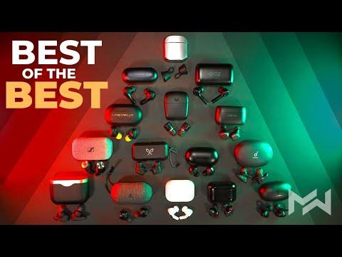 best-true-wireless-earbuds-final-showdown:-winter-2019---ultimate-gift-guide
