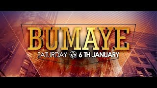 Major Lazer feat.Busy Signal  - Watch Out For This (Bumaye) Instrumental - DJ orimbiumexe™