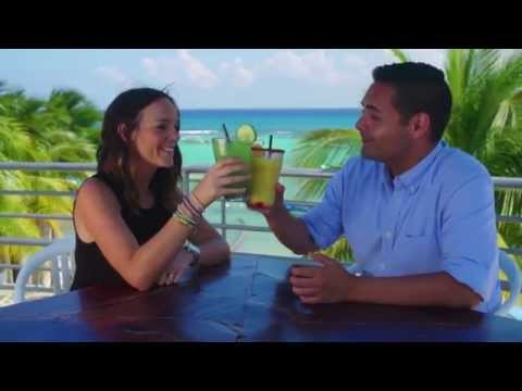 Dining in Playa del Carmen | WestJet Vacations